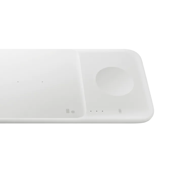 Samsung Wireless Charger Trio EP-P6300<span> - </span>Белый
