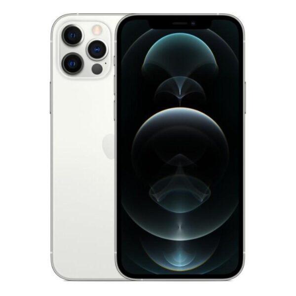 Apple iPhone 12 Pro 128Gb<span> - </span>Серебро