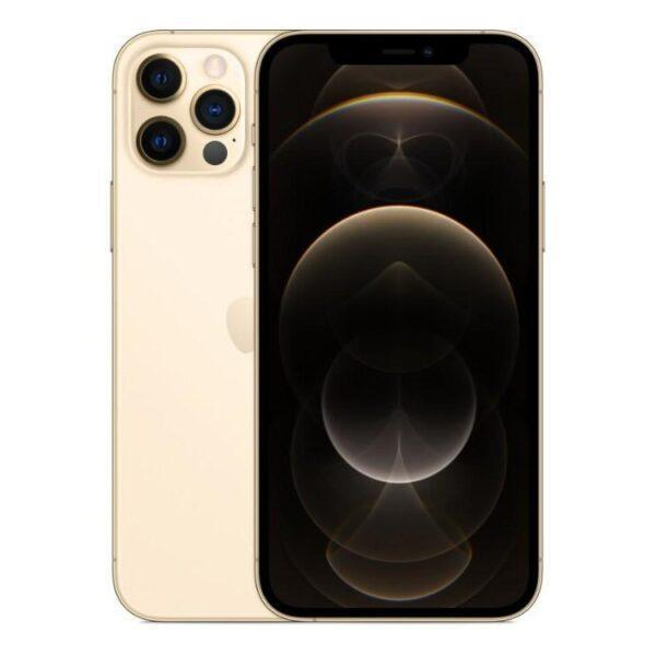 Apple iPhone 12 Pro 128Gb<span> - </span>Серебро