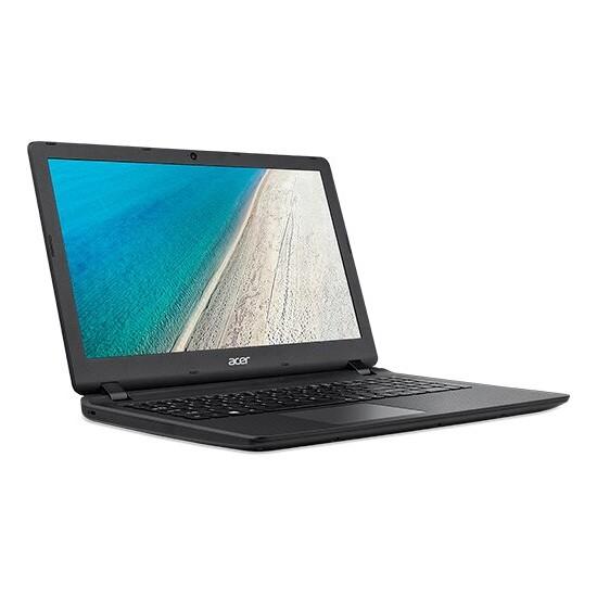 Acer Extensa EX2540 i3/4Gb/1Tb+SSD128Gb