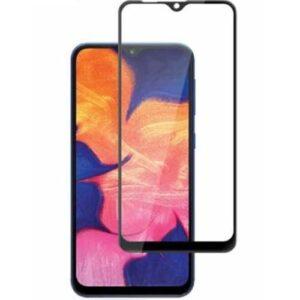 Samsung Galaxy A10-A11 Защитное стекло