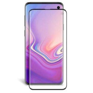 Samsung Galaxy S10e Защитное стекло