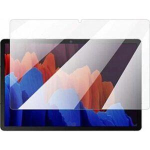 Samsung Tab S7 – Tab S7+ Защитное стекло